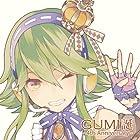 GUMI誕 -4th Anniversary-