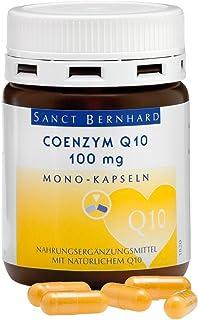 Amazon.es: coenzima q10