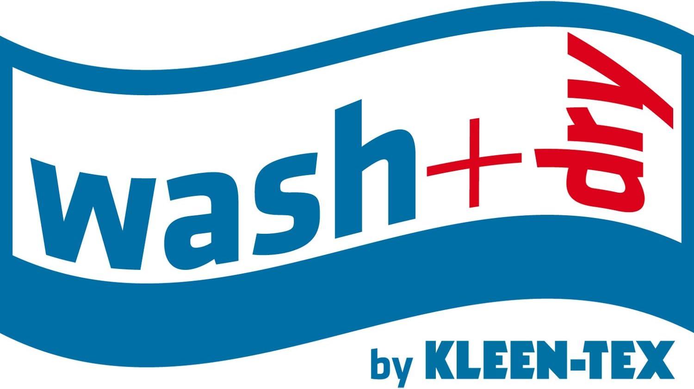 Wash+Dry Tappeto Alpengl/ück 75x120 Colorato
