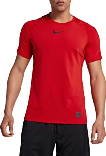 Men's Pro Fitted T-Shirt 838093