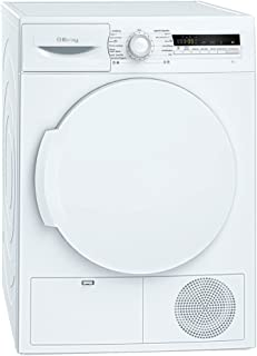 Amazon.es: 25% a 50% de descuento - Lavadoras y secadoras: Grandes ...