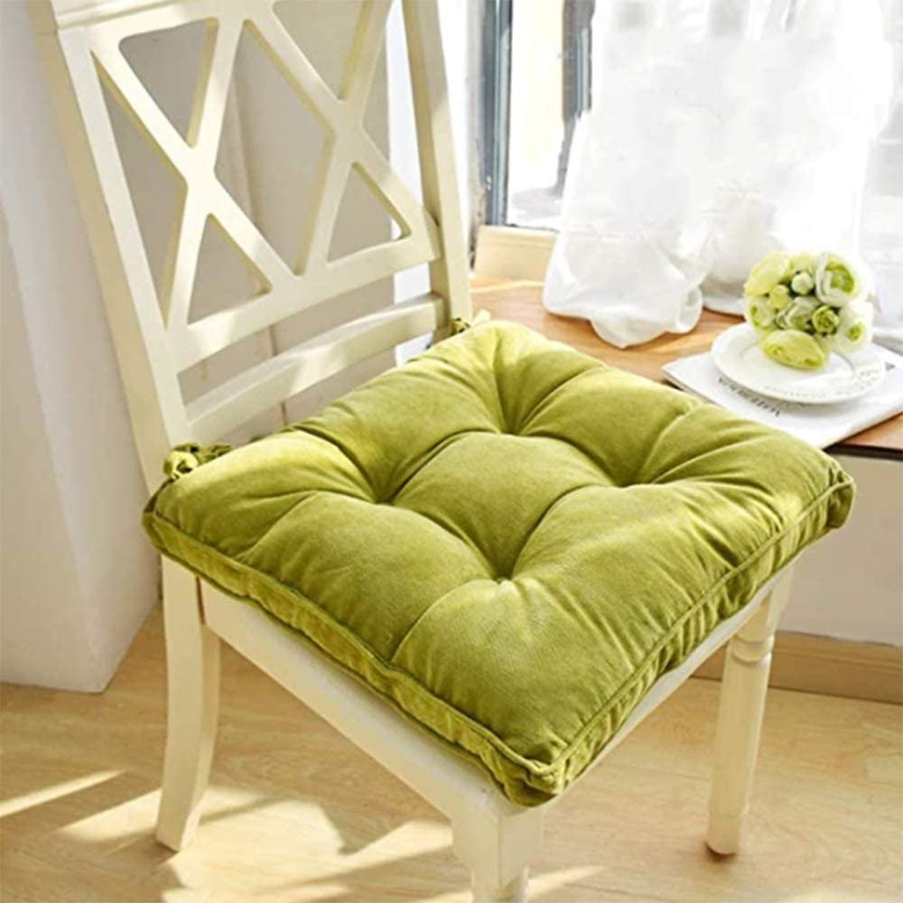 Outdoor Chair Outlet SALE Cushion with Ties R Many popular brands Chairs Cotton Dining