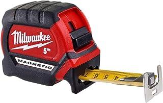Milwaukee 4932464599 Magnetic Tape Measure 5/27