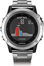 garmin refurbished fenix 3