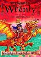 The Thirteenth Knight (Kingdom of Wrenly)