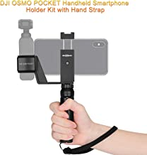 Best dji osmo supported phones Reviews