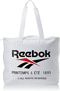 Reebok Classics Printemps And Été