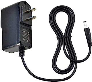 (Taelectric) Adapter for Elmo TT-02S P10S P30S XGA Visual Presenter Visualiser Power Supply