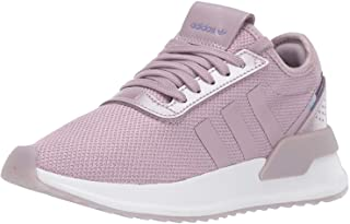 adidas Originals Women`s U_Path X W Sneaker