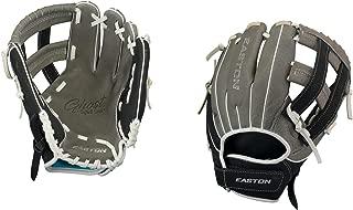 Easton Ghost Flex Fastpitch Series Baseball Glove