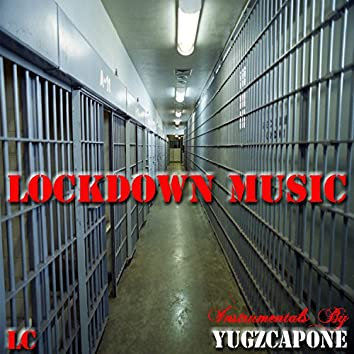 Lockdown Music