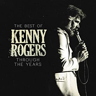 BEST OF KENNY ROGERS: