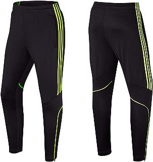 spyman Men Skinny Sweat Long Pants Male Cotton Sportswear Slim Fit Casual Trousers Plus Size Sweatpants