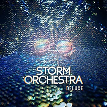 Storm Orchestra (Deluxe)