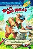 Bear's Big Ideas (Step into Reading)