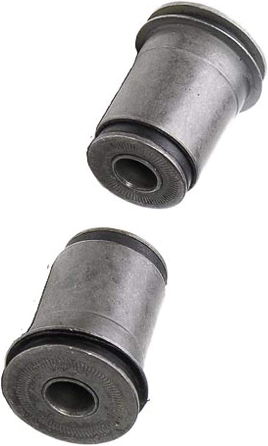 APDTY Max 68% OFF 146238 Bushing Animer and price revision