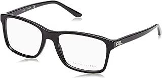 Men's RL6141 Eyeglasses