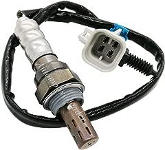 Best upstream and downstream o2 sensors Reviews