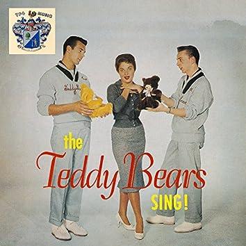 The Teddy Bears Sing