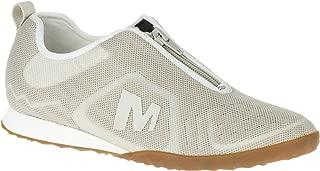 Best merrell zip sneakers Reviews