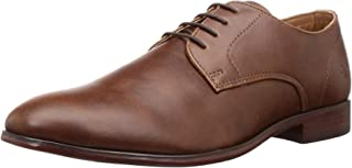 Bond Street by (Red Tape) Men's Bse0346 Formal Shoes
