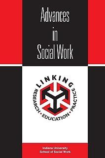 Advances in Social Work, Fall 2006 Volume 7(2)