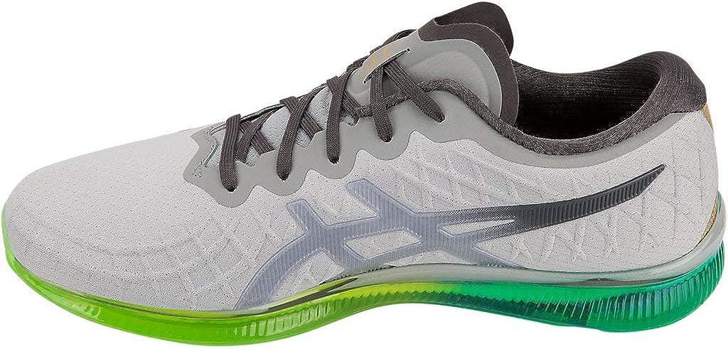 Amazon.com   ASICS Men's Gel-Quantum Infinity Shoes   Road Running