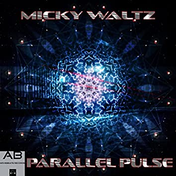 Parallel Pulse
