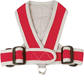 Best my canine kids harness Reviews