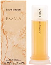 Laura Biagiotti Roma Edt 100 Ml