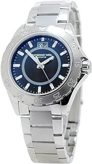 RW Sport Men's Quartz Watch 8650-ST-20001