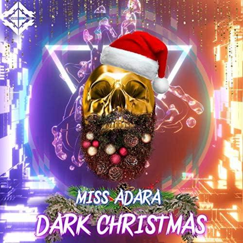 Miss Adara