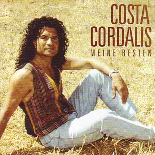 Costa Cordalis