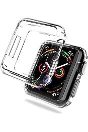 Amazon.es: smartwatch - Carcasas y fundas / Accesorios ...