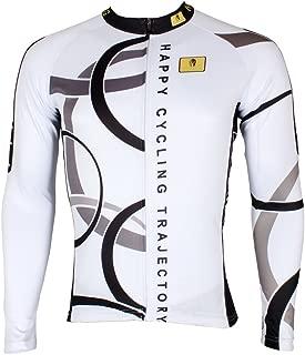 Best il paladino cycling jersey Reviews