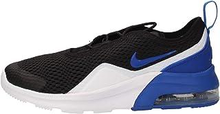 fad5607085d49 Amazon.fr   basket nike enfant - 32   Baskets mode   Chaussures ...