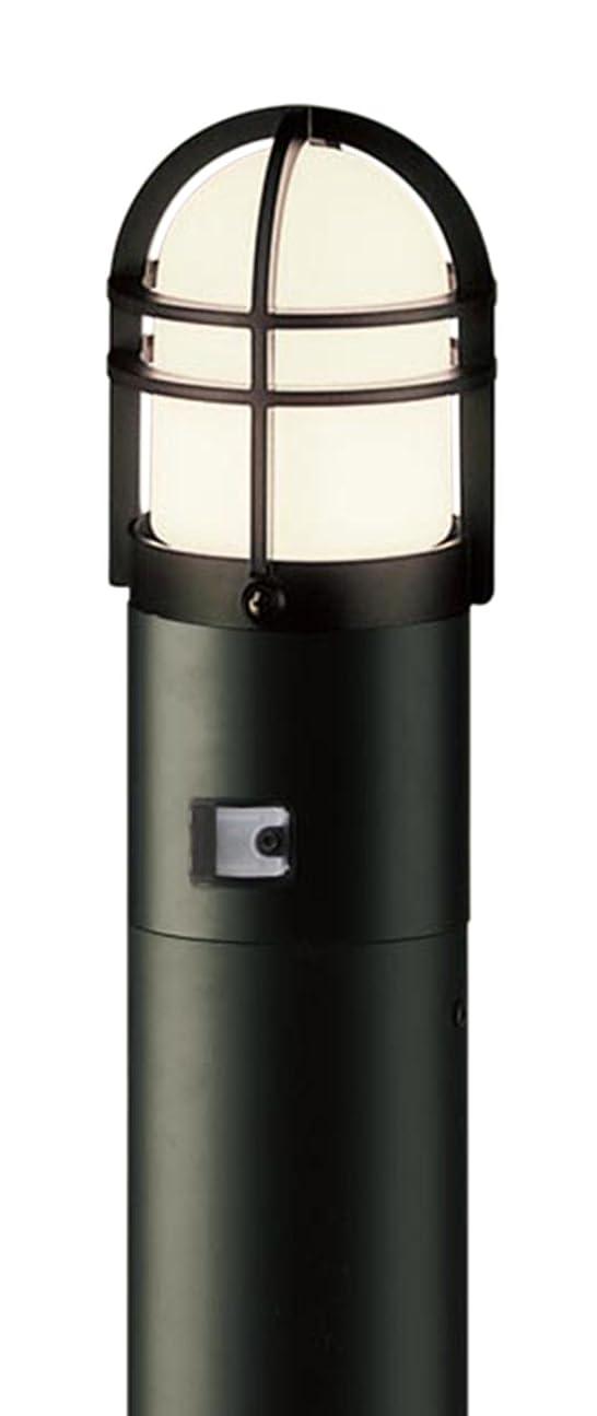 さておき訪問誠実さPanasonic LED エントランスライト 40形 電球色 LGWJ45552K
