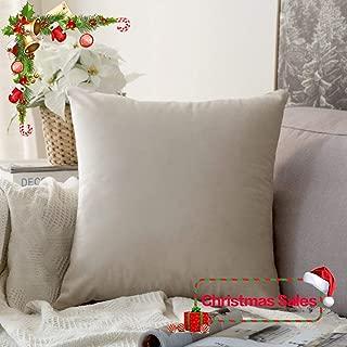 Best cushion covers 60 x 60cm Reviews