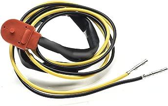 Seadoo Start Stop Button Switch 2002-2012 4-Tec GTX RXP RXT RXPX RXTX 278001733