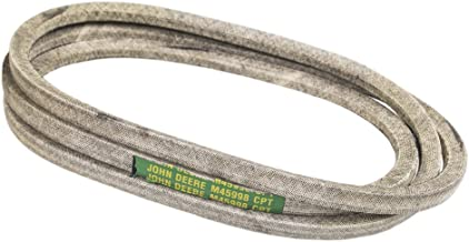 John Deere Original Equipment V-Belt #M45998