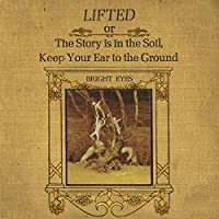 LIFTED OR THE STORY IS [12 inch Analog]