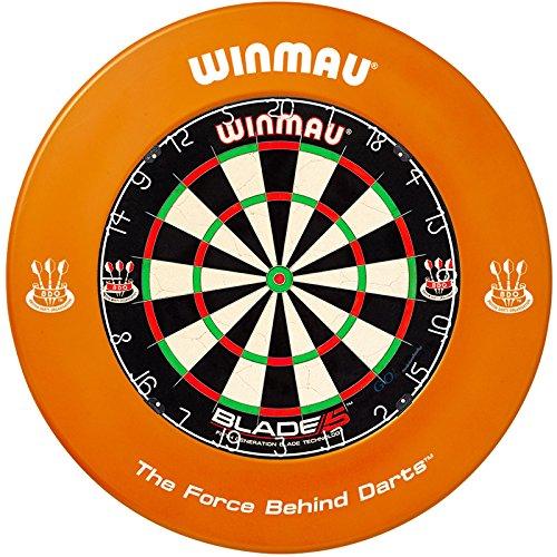 GOKarli / Winmau -  Winmau Dartboard
