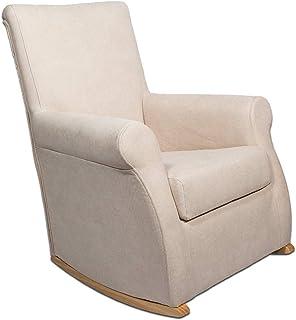 Amazon.es: sillones baratos