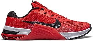 Nike Unisex Metcon 7 Fussballschuh