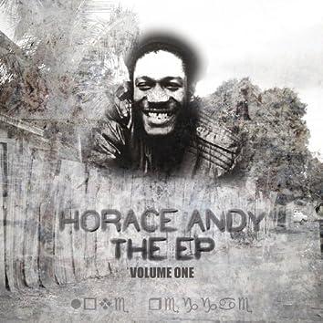 EP Vol 1