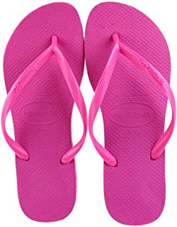 havaianas Slim Women's Slippers, Hollywood