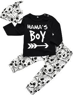 Best mama panda and baby Reviews