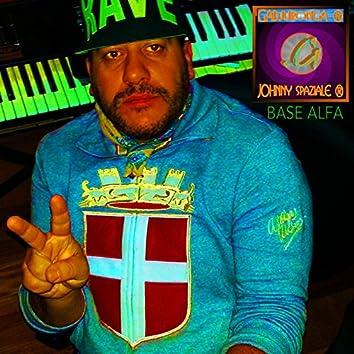 Base Alfa (feat. Amos & Gadjuronga)