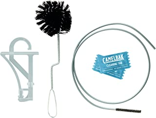 CamelBak Cleaning Kit for Mil-Spec Crux Reservoir