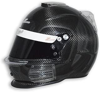 arai snell 2015 helmets
